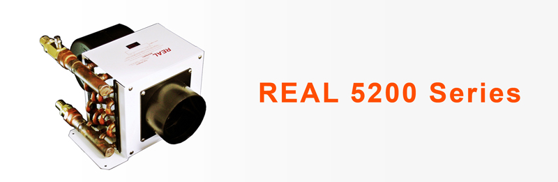 Real 5200 Series
