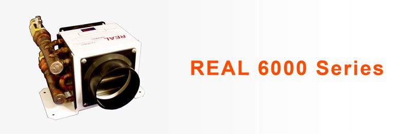 Real 6000 Series
