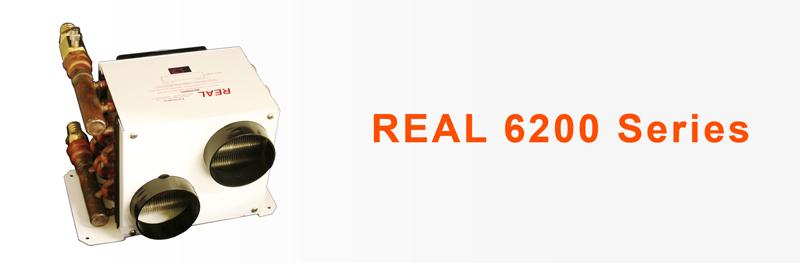 Real 6200 Series