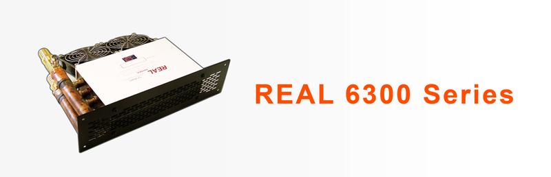 Real 6300 Series