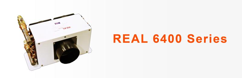 Real 6400 Series